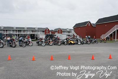 9/12/2008 Delmarva Bikeweek, Ocean City Maryland, Photos by Jeffrey Vogt Photography