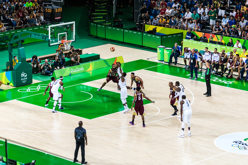 Rio-Olympic-Games-2016-by-Zellao-160808-04454.jpg