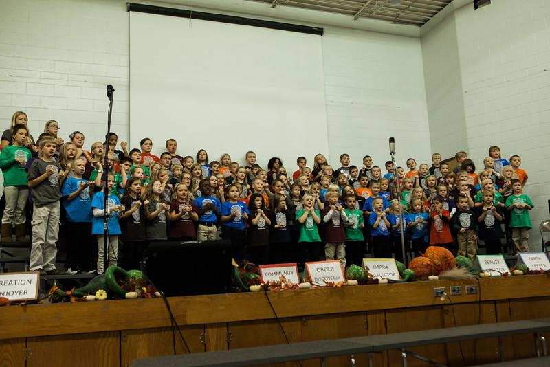 OSCI-Concert-14.jpg