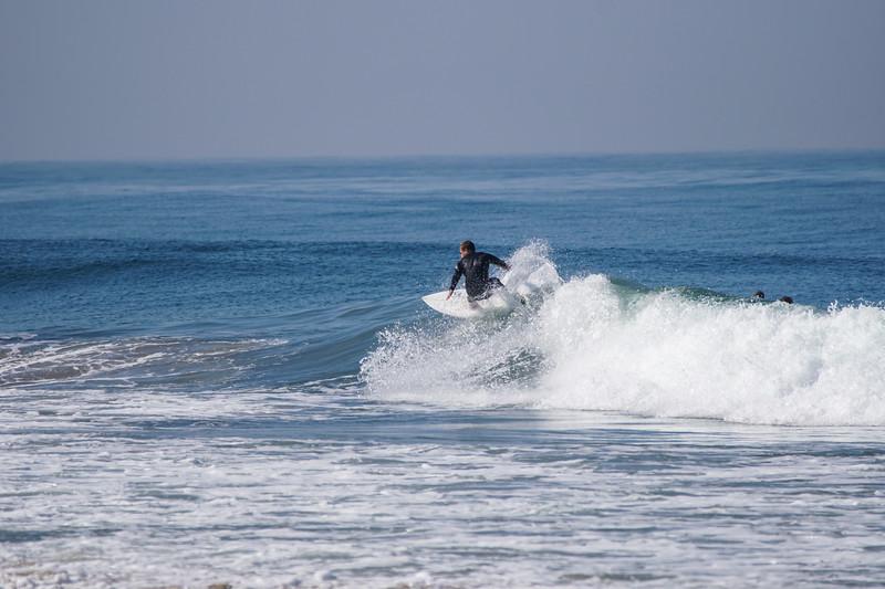 61-IB-Surfing-.jpg