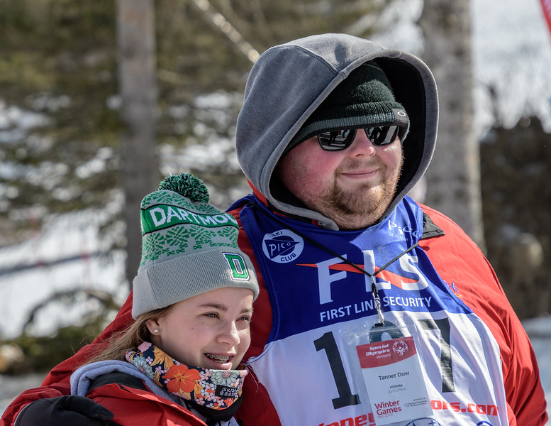 2019 ZP Snowshoe Competition-_5009919.jpg