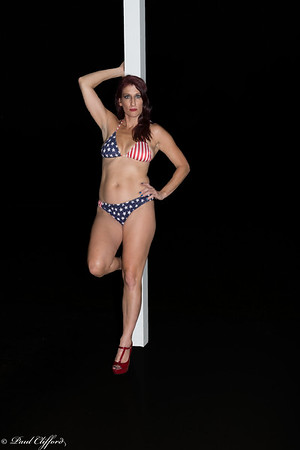 Images from folder Red, White and Blue