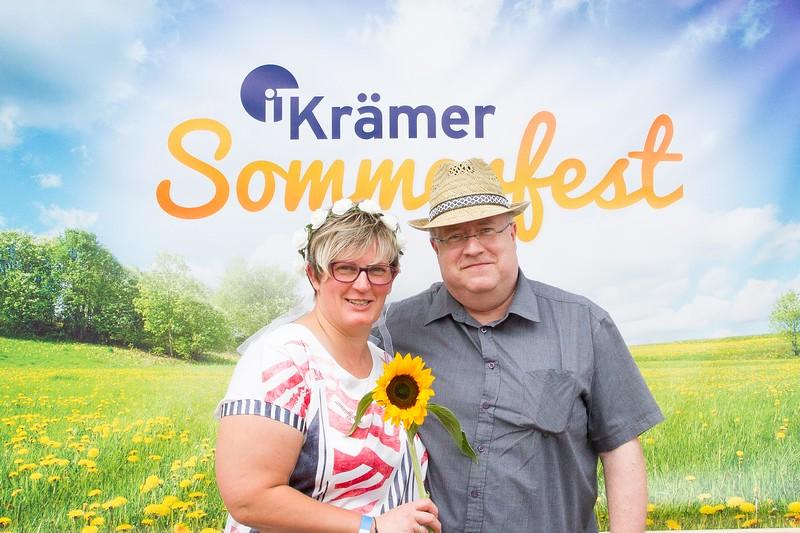kraemerit-sommerfest--8594.jpg