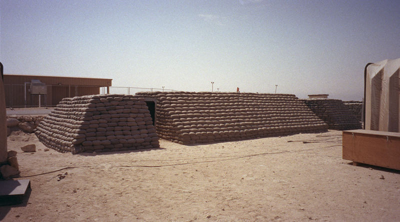 2000 10 30 - Al Salem AB APS photos 08.jpg