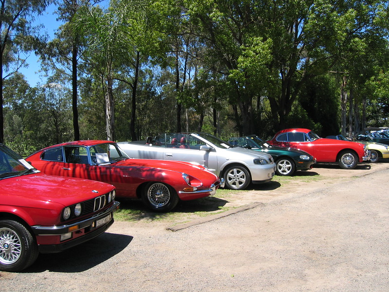 Classic Cars 014.jpg