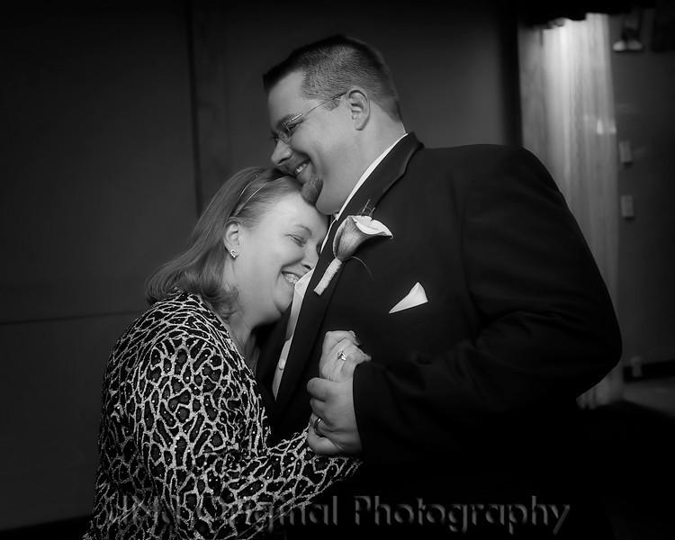 326 Tiffany & Dave Wedding Nov 11 2011 (10x8) soft b&w.jpg