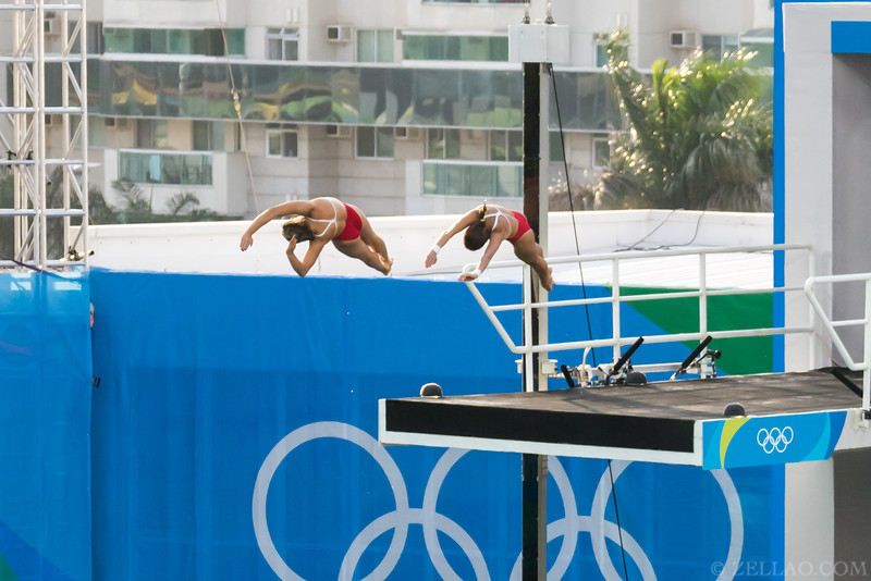 Rio-Olympic-Games-2016-by-Zellao-160809-04990.jpg
