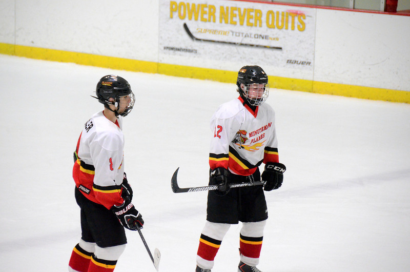 140111 Flames Hockey-171.JPG