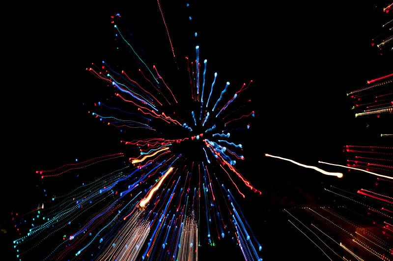 21 Christmas Light Art 2011.jpg