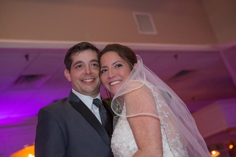 MRN_1462_Loriann_chris_new_York_wedding _photography_readytogo.nyc-.jpg.jpg