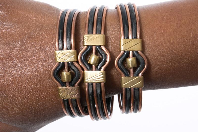 BR0001 Jewelry $20