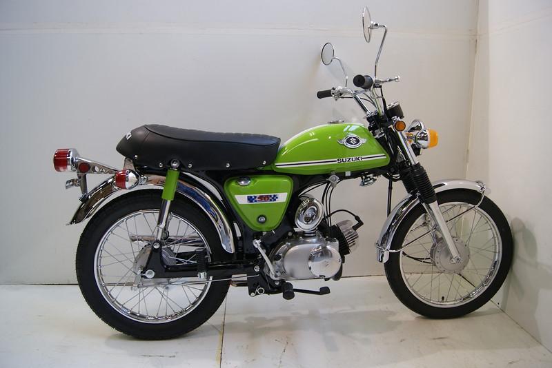 1970AC50 9-11 001.JPG