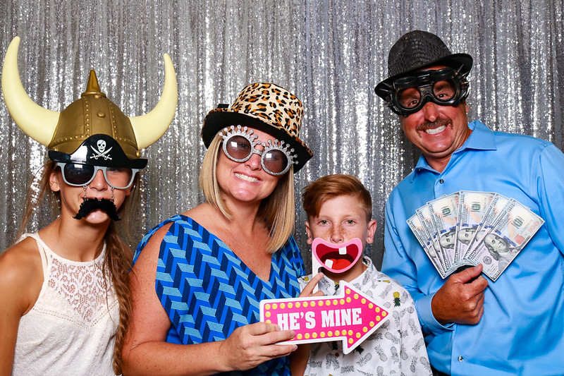 Photo Booth Rental, Fullerton, Orange County (256 of 351).jpg