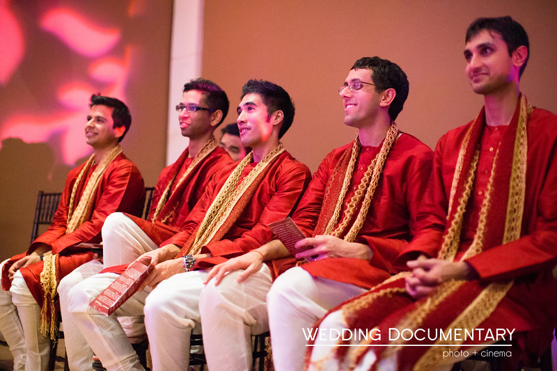 Deepika_Chirag_Wedding-1266.jpg