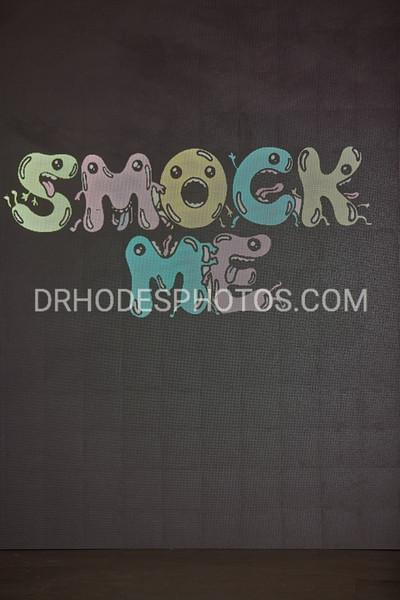 Smock Me