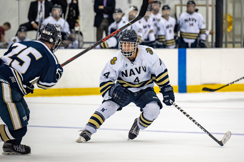 2019-10-11-NAVY-Hockey-vs-CNJ-113.jpg