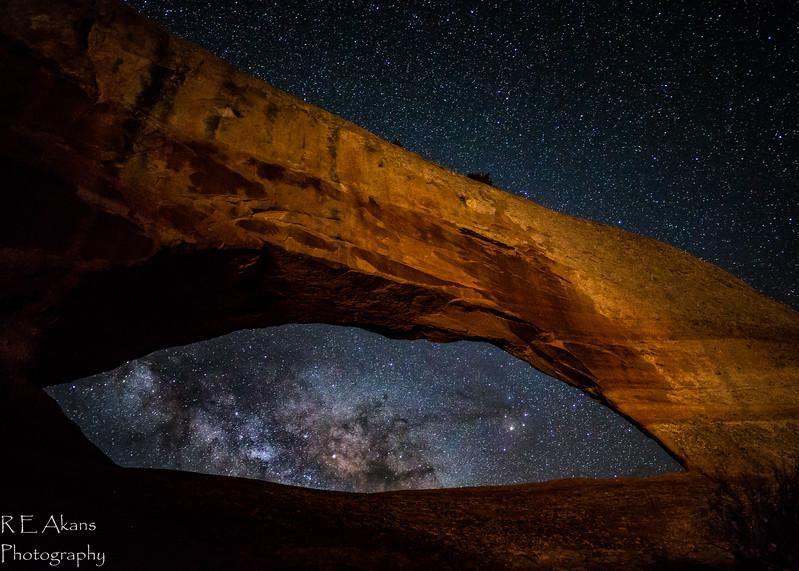 Wilson Arch Milky Way 0955.jpg