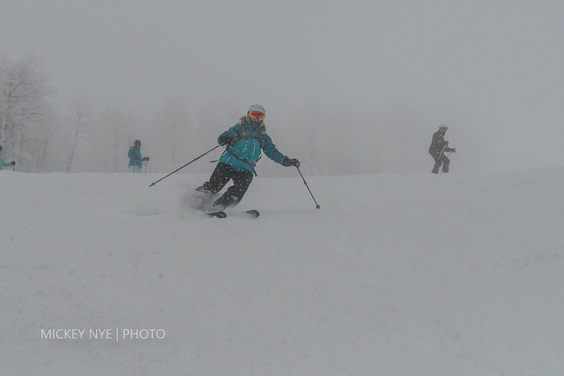 012320 Ski Camp Day2-1311.JPG