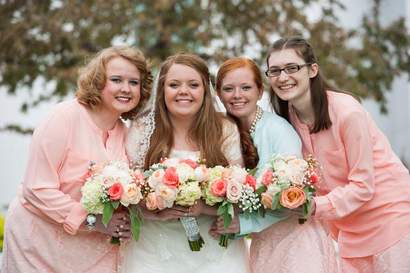 hershberger-wedding-pictures-254.jpg