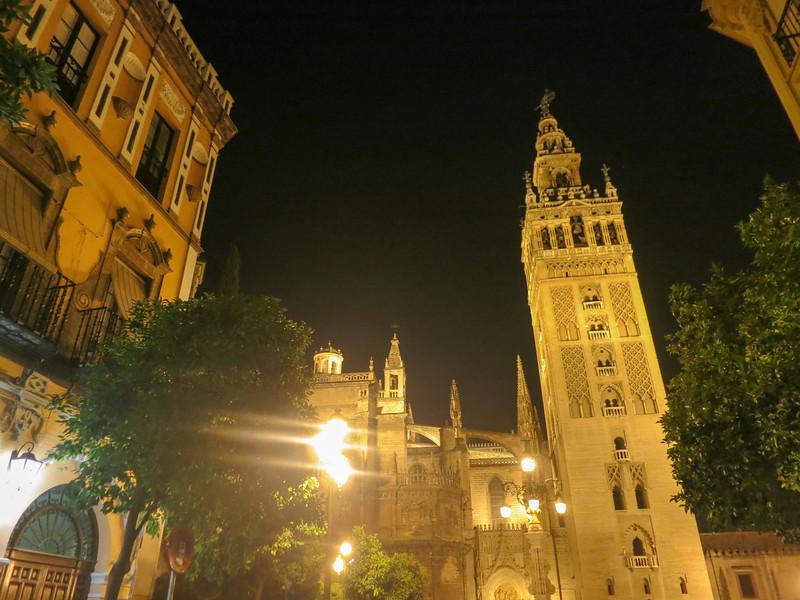 Spain 2012-1275.jpg