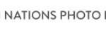 NationsPhotoLab Logo.JPG