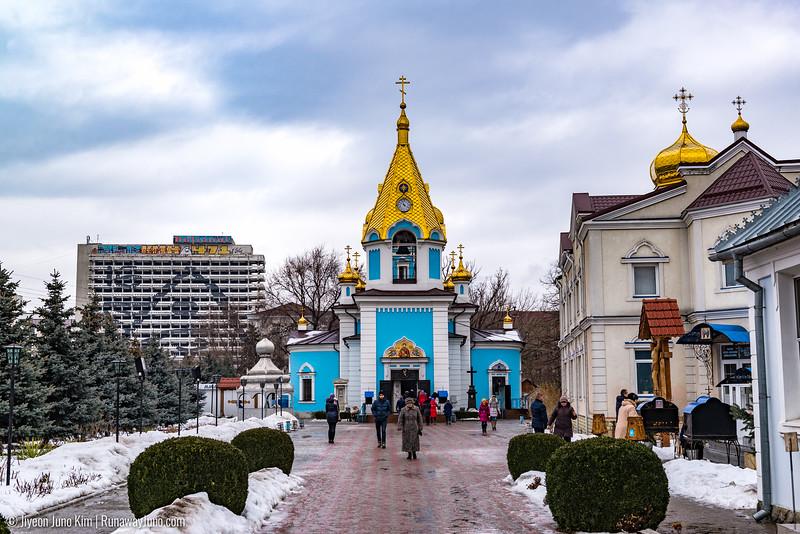 Chisinau-6104665.jpg
