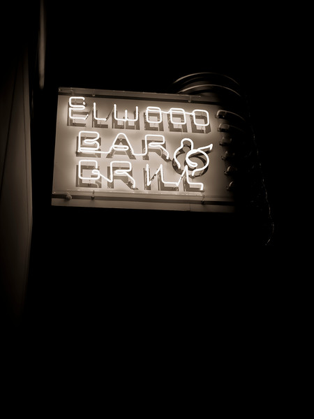 Elwwod.jpg