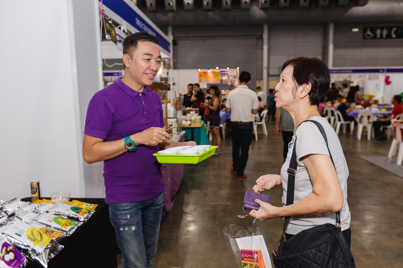 Exhibits-Inc-Food-Festival-2018-D2-061.jpg