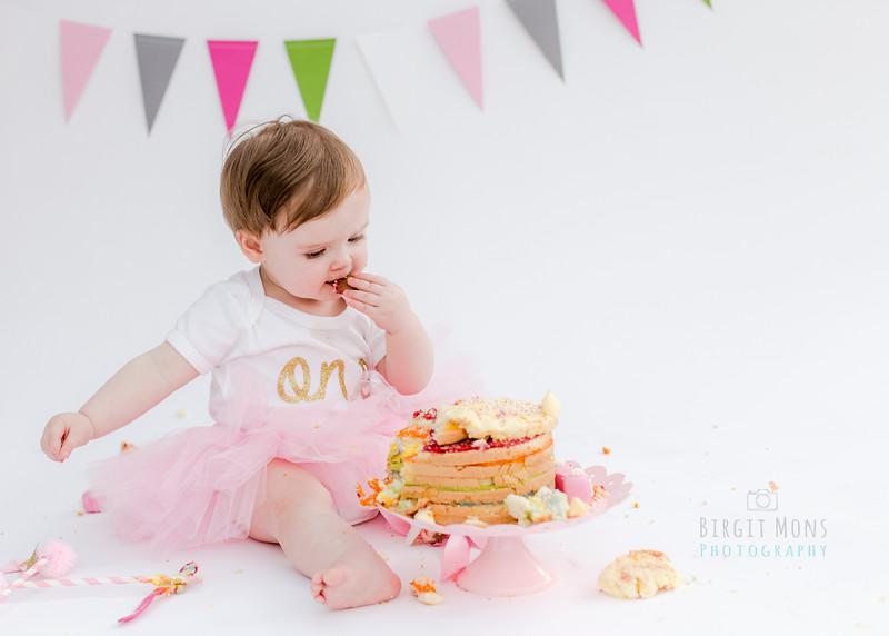 cake smash Eva-3712.jpg