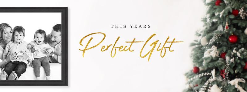 Christmas Banner [Perfect Gift].jpg