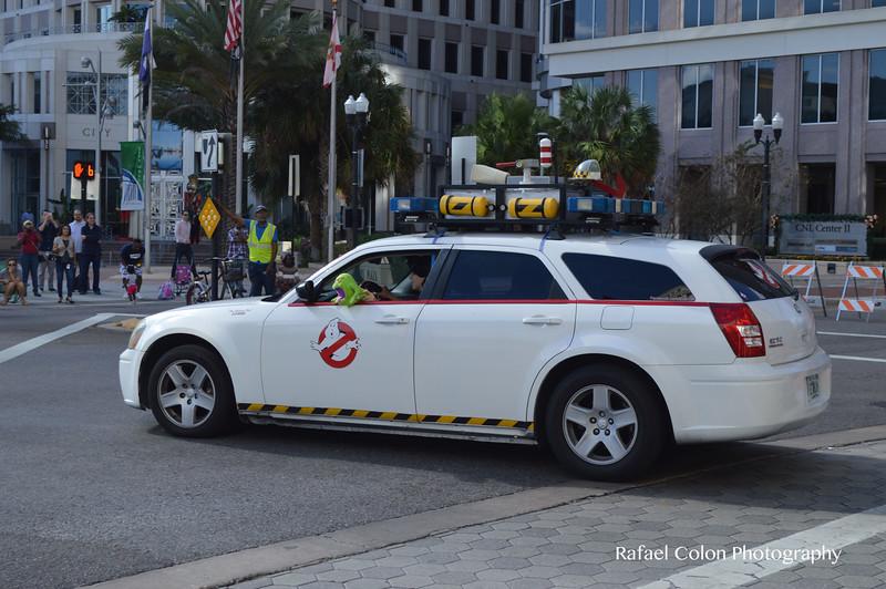 Florida Citrus Parade 2016_0139.jpg