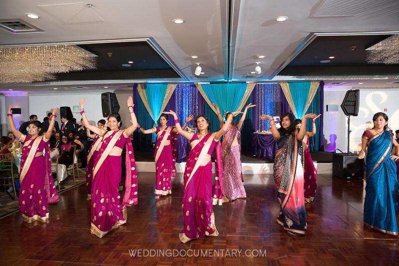 Sharanya_Munjal_Wedding-1292.jpg