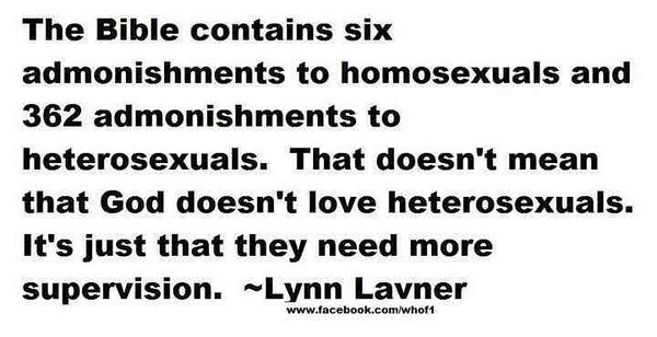 Quote_BibleContains6Gay.jpg