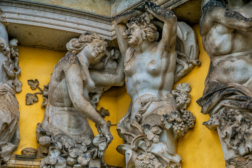 Germany Photos Potsdam