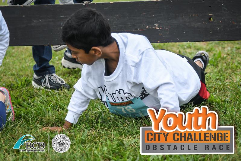 YouthCityChallenge2017-171.jpg