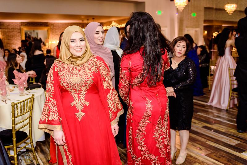 Ercan_Yalda_Wedding_Party-152.jpg
