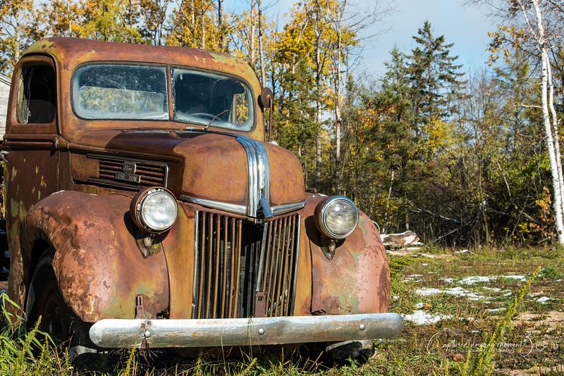 181006 Vintage Truck 0007.jpg