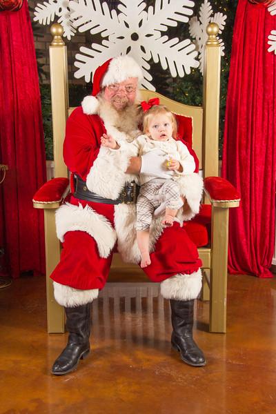 Santa 12-16-17-321.jpg