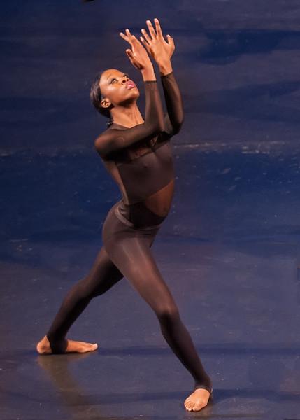 LaGuardia Senior Dance Showcase 2013-1859.jpg