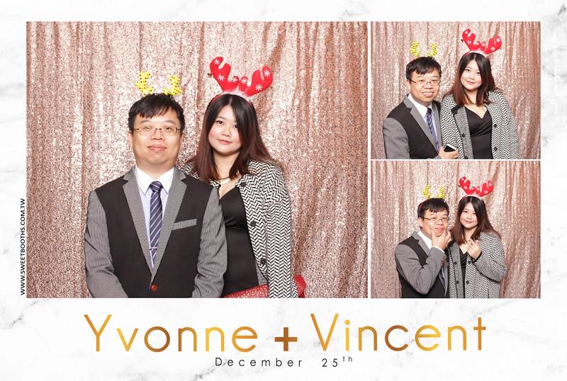 Yvonne.Vincent_12.25 (10).jpg