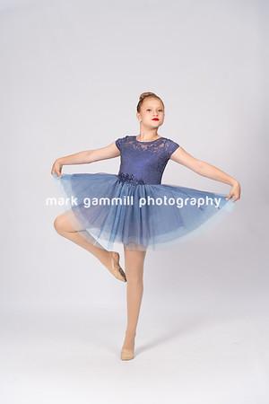 Lila Fowler