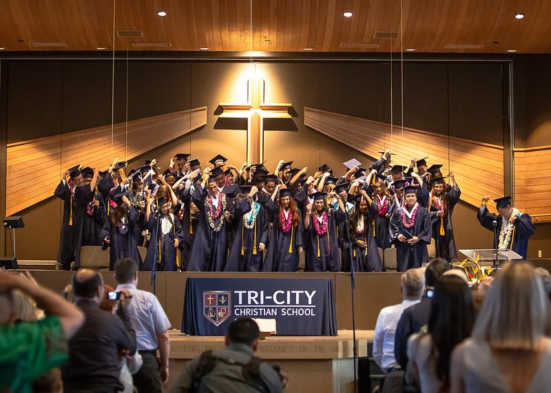 2019 TCCS Grad Ceremony-51.jpg