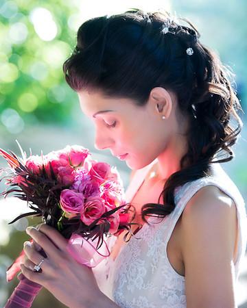 Joy.Rocio.Bridal-20110626-30862-Edit-Edit.jpg