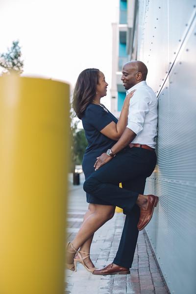 Jamal+Dibby Engagement-34.jpg
