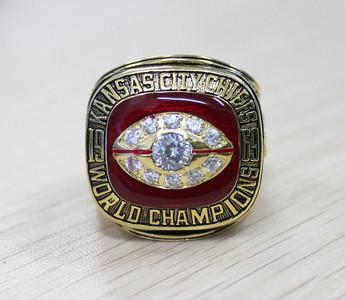 1969 Kansas City Chiefs