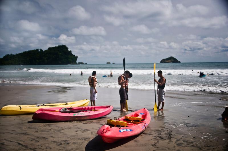 Kayaks CR .jpg