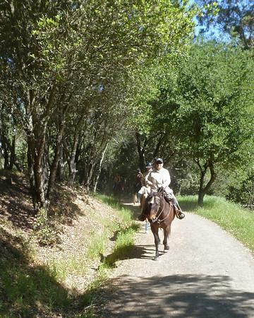 Spring Ride 2013