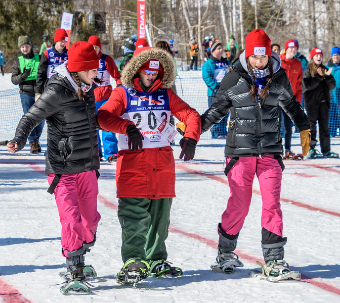 2019 ZP Snowshoe Competition-_5000329.jpg