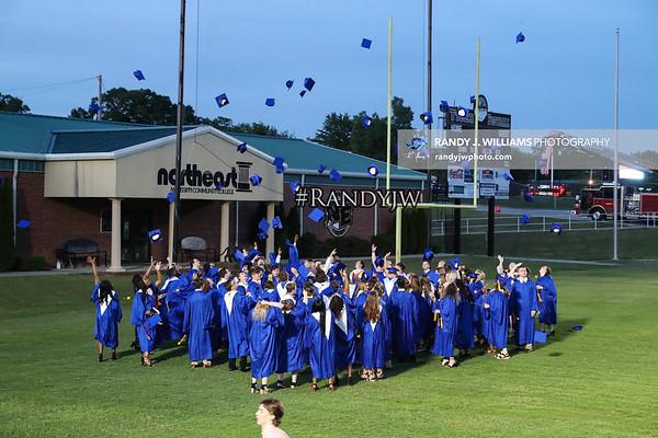 School Events (Graduations, Proms, Pageants, Etc.)