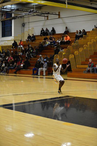 20131208_MCC Basketball_0517.JPG